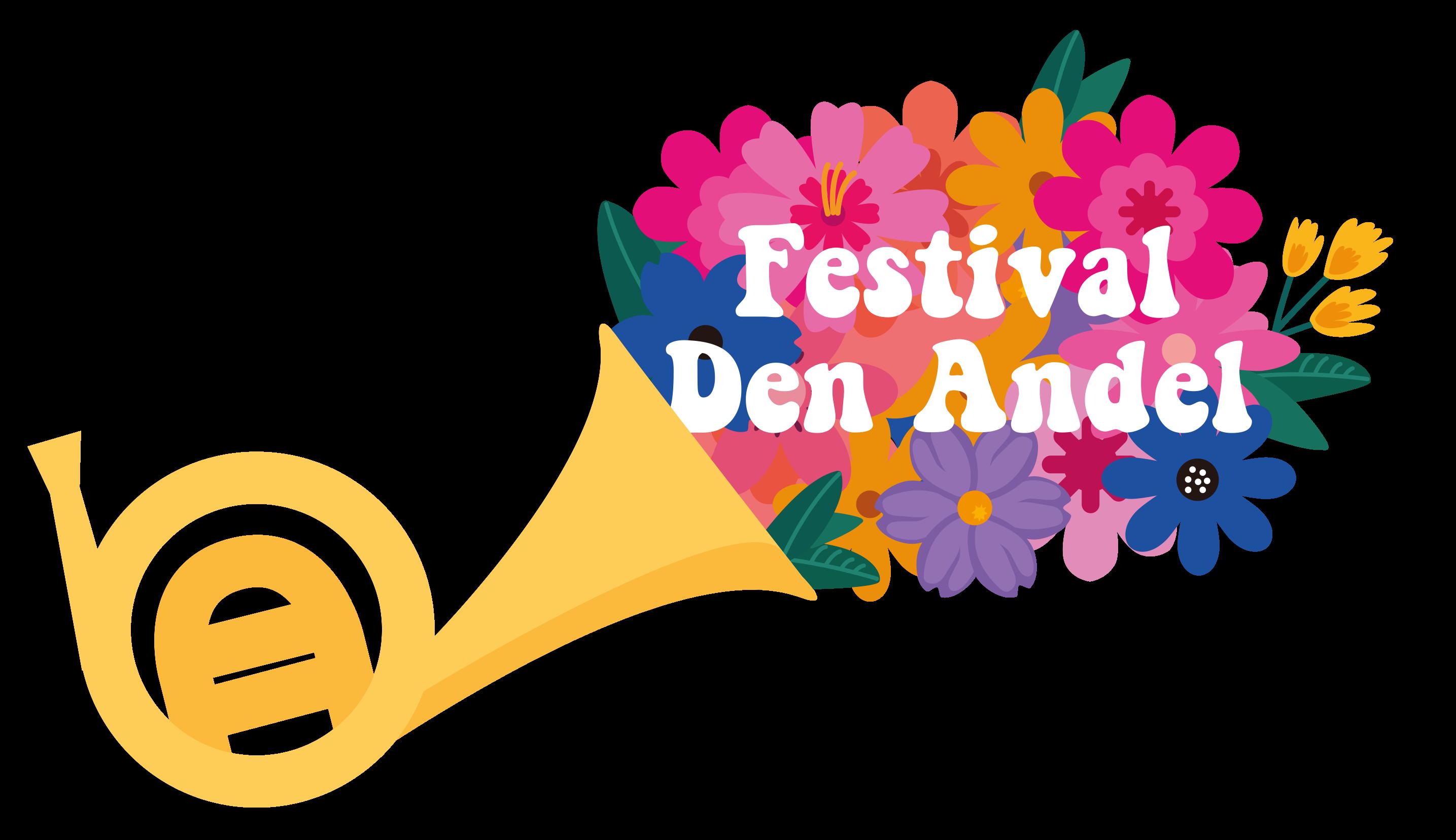 Festival Den Andel